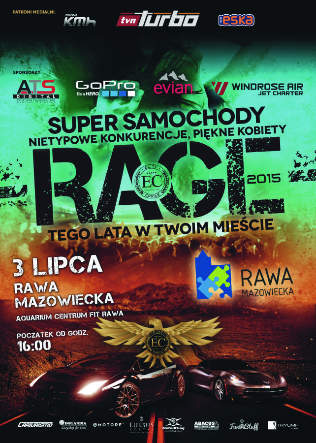 rage-2015-plakat-a3-cyan-rawa-mazowiecka-dla-szkol_Fotor
